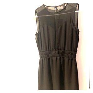 Little black dress from BCBG